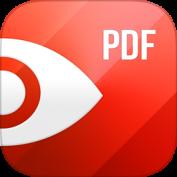 PDF Expert 5 by Readdle: διαβάστε και επεξεργαστείτε αρχεία pdf.