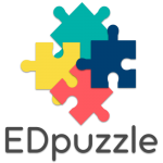 EDpuzzle: μετατρέψτε διαδικτυακά βίντεο σε βιντεο-μαθήματα (upd)