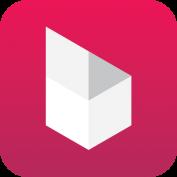 Boximize: ένα εργαλείο οργάνωσης δεδομένων και πληροφοριών.