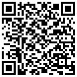 QR Codes στην εκπαίδευση: τι είναι και πως μπορούμε να τους χρησιμοποιήσουμε στην τάξη.