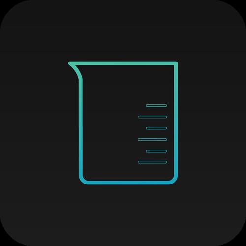 Beaker by THIX: μετατρέψτε την κινητή σας συσκευή σε δοχείο πειραμάτων.