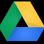 Google Drive: η cloud υπηρεσία αποθήκευσης της Google.