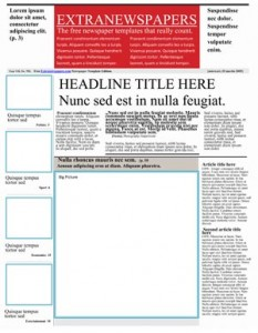 Free-Microsoft-Word-Template-6-ExtraNewspapers.com-page1