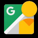 Google Street View: μεταφερθείτε εικονικά με την τάξη σας σε όλο τον κόσμο.