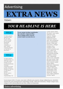 Word-Newspaper-Template-4