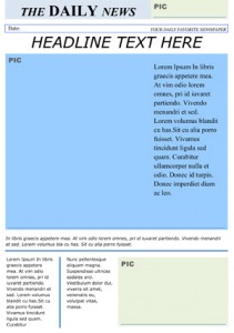 Word-Newspaper-Template-5
