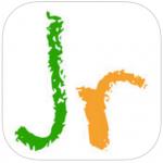 Junior Search: μια μηχανή αναζήτησης της Google για παιδιά.