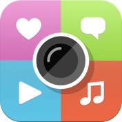 ThinkLink: δημιουργήστε διαδραστικές φωτογραφίες!