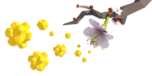 Pollen_hor