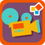 EasyStudio: δημιουργήστε εύκολα τις δικές σας ταινίες με σχήματα και την τεχνική του stop-motion.