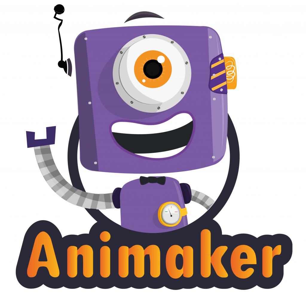 Animaker: δημιουργήστε τα δικά σας βίντεο κινουμένων σχεδίων για εκπαιδευτική χρήση.