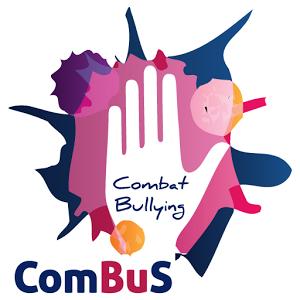 ComBus: μία εφαρμογή για κινητές συσκευές κατά του σχολικού εκφοβισμού.