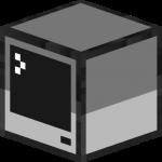 ComputerCraft EDU: εισαγωγή στον προγραμματισμό μέσα από το Minecraft.