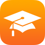 iTunes U: δημιουργήστε και παρακολουθήστε μαθήματα στο iPad.