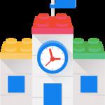 Build with Chrome: φτιάξτε κατασκευές με LEGO από τον υπολογιστή σας.