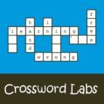 Crossword Labs: δημιουργήστε τα δικά σας σταυρόλεξα.