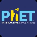 PHET: διαδραστικές προσομοιώσεις για τα μαθήματα των Φυσικών Επιστημών.