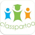 Classpartoo: ένα εργαλείο διαχείρισης των μαθητών σας και οργάνωσης της τάξης σας.
