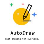 AutoDraw: η νέα εφαρμογή τεχνητής νοημοσύνης της Google που σας βοηθάει να σκιτσάρετε εύκολα και γρήγορα.
