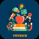 3 ψηφιακές πλατφόρμες με διαδραστικές προσομοιώσεις για τα μαθήματα των Φυσικών Επιστημών.
